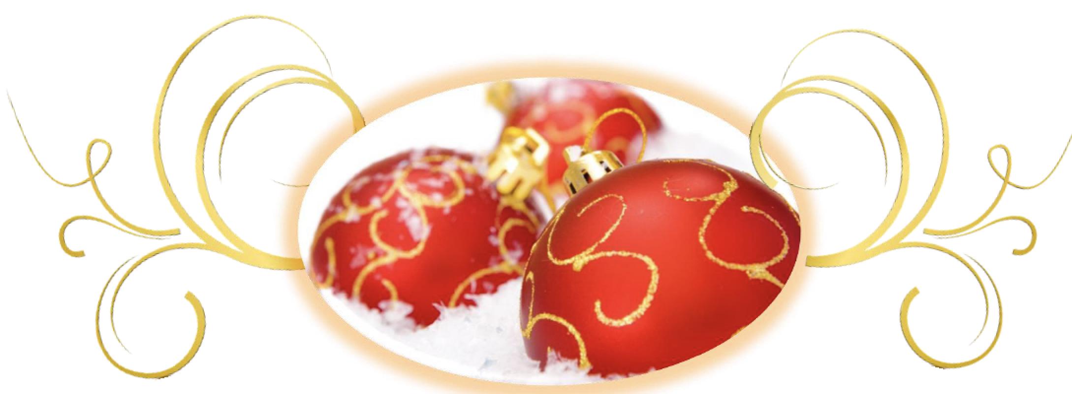 Großer Weihnachtsbasar