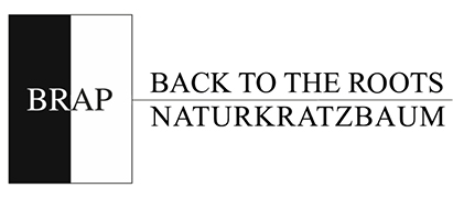 back-to-the-roots-logo