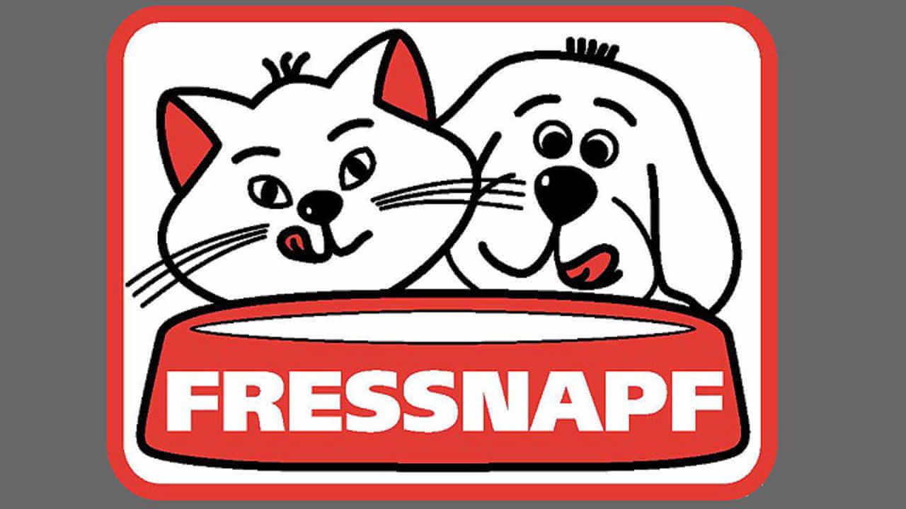 csm_Fressnapf_Logo_8280e7aef4